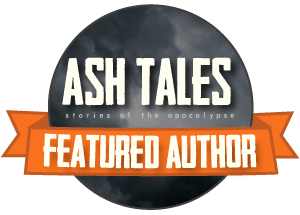 Ash-Tales-Featured-Author-Badge